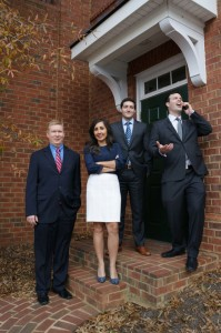 Roswell GA Divorce Lawyers Family Law Attorneys
